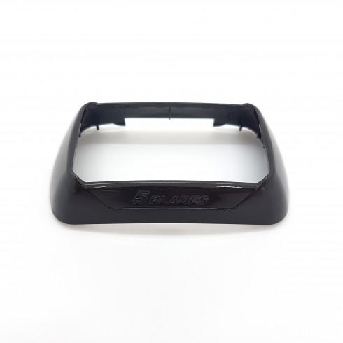 Support de grille pour rasoir ES-LV61/81 PANASONIC