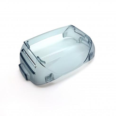 Capot de protection pour rasoir ES-LV65/95 PANASONIC