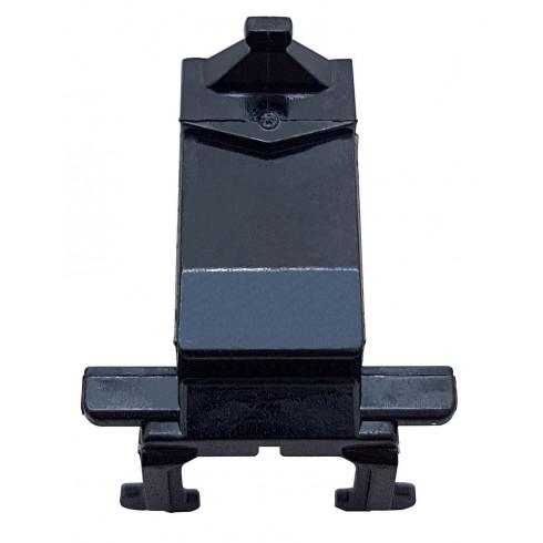 Entraineur de Couteaux pour rasoir ES-LV51/71 PANASONIC