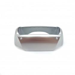 Support de grille pour rasoir ES-RT37/47/67/77/87 PANASONIC