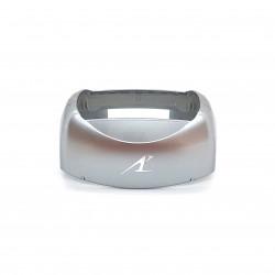 Support de grille pour rasoir ES-LA63/93 PANASONIC