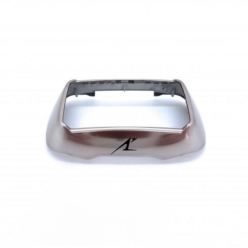 Support de grille pour rasoir ES-CV51 PANASONIC