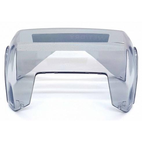 Capot de protection pour rasoir ES-8807-E8 PANASONIC