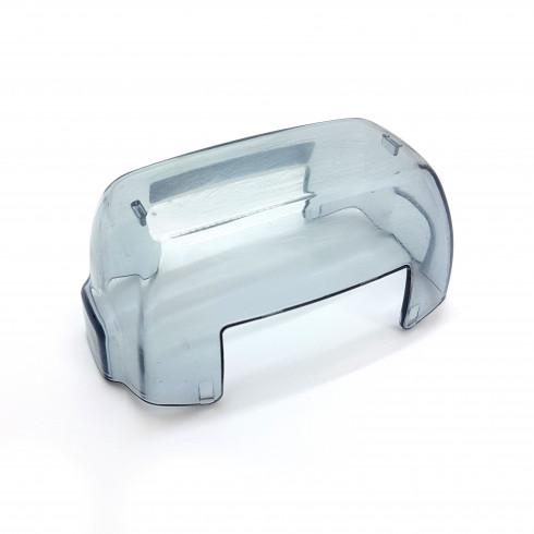 Capot de protection pour rasoir ES-LA63/93 PANASONIC