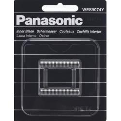 Couteau pour ES8017/8018 PANASONIC.