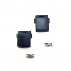 Bouton poussoir de grille pour rasoir ES-8243/49 PANASONIC