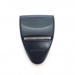 Tondeuse pour rasoir ES-LF51 PANASONIC
