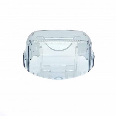 Capot de protection pour rasoir ES-LF51/71 PANASONIC