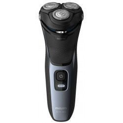 rasoir-series-3000-recharg-wd-systeme-close-cut-tondeuse-retractable-philips