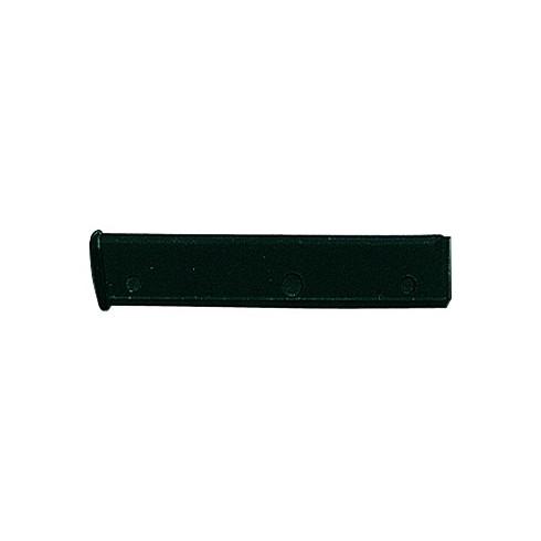 -support-plastique-noir-65cm-pour-lame-de-shavette-dovo