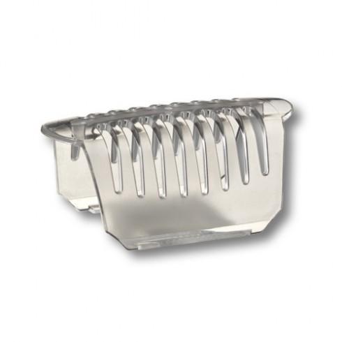 capot-de-protection-grille-translucide-pour-rasoir-braun