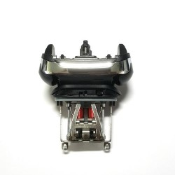 ensemble-tete-moteur-noir-pour-rasoir-series-9-sh5791-braun