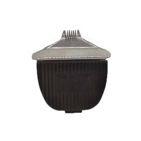 -Tête de coupe de précision pour tondeuse LA9600/L566/L951/LR567 LORDSON