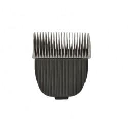 -Tête de coupe 9mm pour tondeuse LA9600/L566/L951/LR567 LORDSON