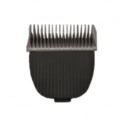 Tête de coupe 6mm pour tondeuse LA9600/L566/L951/LR567 LORDSON