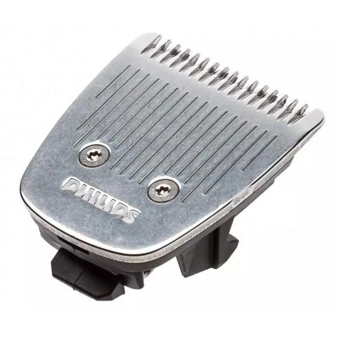 Tête de coupe CP0839/01 pour tondeuse MultiGroom Séries MG5xxx/7xxx PHILIPS