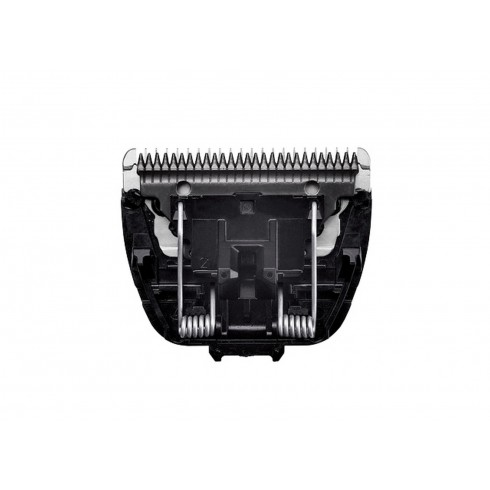 Tête de coupe (Lame de tondeuse) WER9521Y PANASONIC pour tondeuse cheveux ER-SC40, ER-SC60