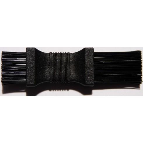 photo de Brossette de nettoyage pour rasoir électrique PHILIPS BRAUN, PANASONIC, XENIC LORDSON