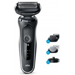 rasoir-recharg-series-5-wd-noir-sabottondeuse-barbe-tond-corps-socle-braun