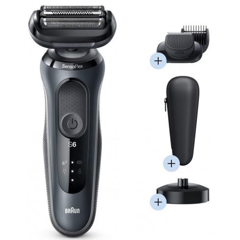 rasoir-recharg-series-6-wd-noir-tete-pivotante-socle-tond-precision-braun