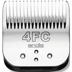 photo de Tête de coupe de tondeuse animale (TC60085) N°4FC 9mm 16 dents pour tondeuse ANDIS ARACD / RACD