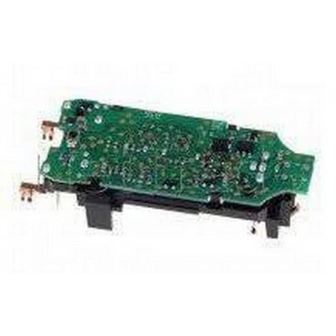 Circuit imprimé pour rasoir SH5411-390cc, Series 3, 3090cc BRAUN