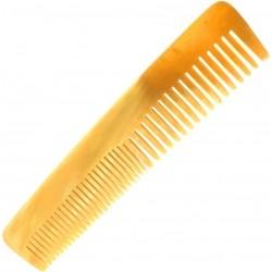 peigne-a-cheveux-de-poche-13cm-en-corne-veritable-lordson