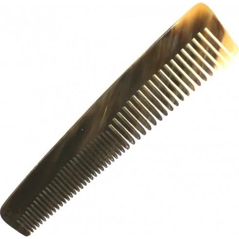 peigne-a-cheveux-mise-en-pli-15-cm-en-corne-veritable-lordson