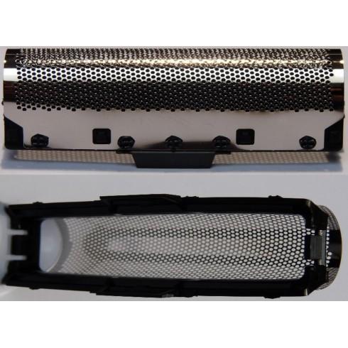 photo de Payer GGS21 Grille de rasoir pour rasoir électrique pocket 6154/55