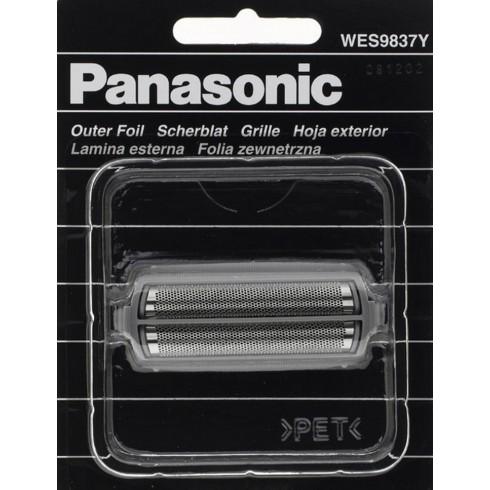photo de Panasonic WES9837Y Grille de rasoir électrique Panasonic ES4033 / ES4815 / ES4032...