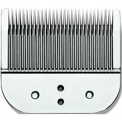 photo de Tête de coupe de tondeuse cheveux ANDIS (TC65775) de 0.5mm pour CRACD /RACD