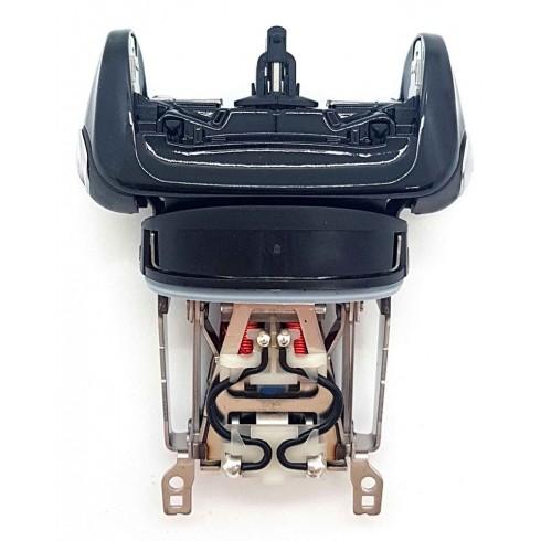 tete-moteur-argent-noire-pour-rasoir-series-7-sh5692-93-94-95-96-97-braun
