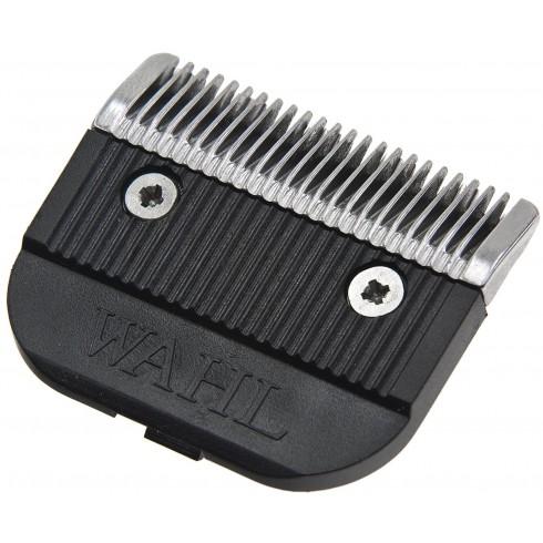 photo de Tête de coupe 0.5 mm TC9639 WAHL pour tondeuse cheveux 9639/9655