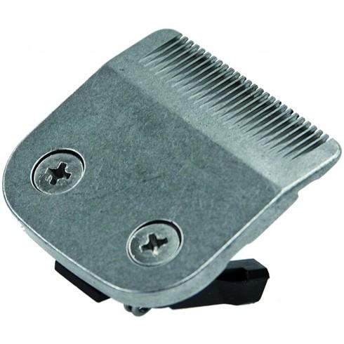 photo de Tête de coupe 0.1 mm TC9854 WAHL pour tondeuse cheveux barbe 9818/9854/9855