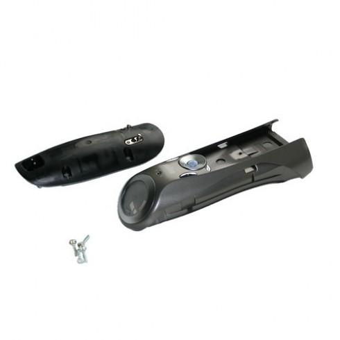 Boitier arrière avec tondeuse pour rasoir SH5791 Séries 9 9040/80/93/92XX BRAUN