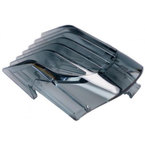 Sabot réglable B de 1 à 10 mm pour tondeuse ER-SC40/60 PANASONIC