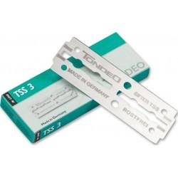 boite-de-10-grandes-lames-65-mm-tss3-support-noir-pour-shavette