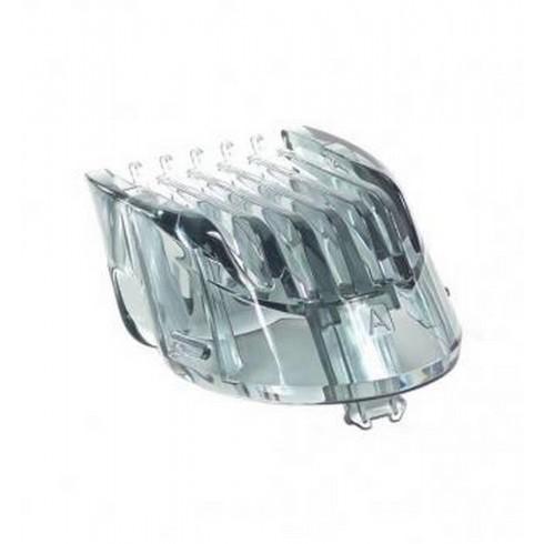Sabot réglable de 1 à 10 mm pour tondeuse ER-GB86/96 PANASONIC