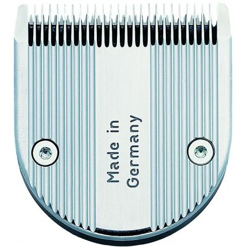 photo de Tête de coupe 0.5 mm TC1873 pour tondeuse cheveux MOSER 1873