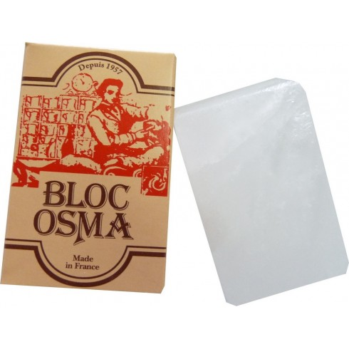 photo de Bloc d'Alun 75g OSMA