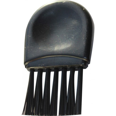 photo de Brossette pour rasoir électrique BRAUN, PHILIPS, PANASONIC, LORDSON