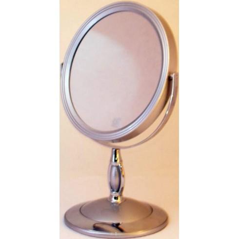photo de Miroir grossissant X5, 17.5cm, (64360G)