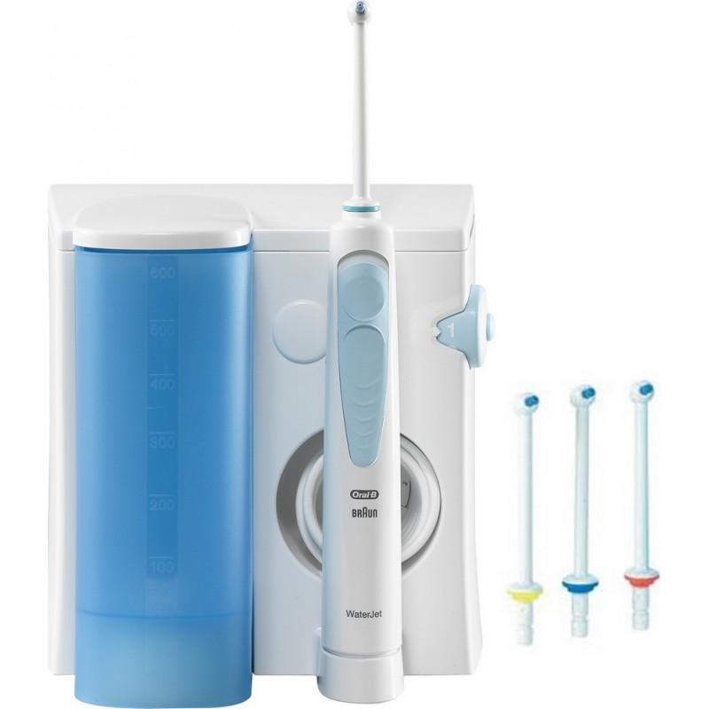 achat en ligne hydropulseur pro care waterjet oral b de. Black Bedroom Furniture Sets. Home Design Ideas