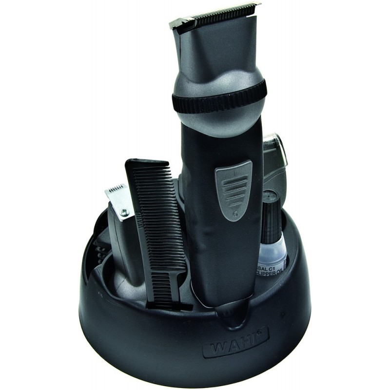 achat en ligne tondeuse multi usage 3 en 1 barbe body nez. Black Bedroom Furniture Sets. Home Design Ideas