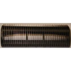 photo de Braun C1719 Couteau pour rasoir électrique Braun Sixtant pour G330 / 346