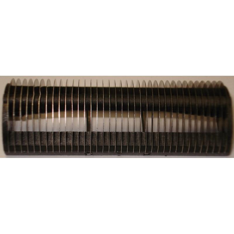 achat en ligne braun c1719 couteau pour rasoir lectrique. Black Bedroom Furniture Sets. Home Design Ideas