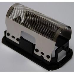 photo de Braun G235 Grille pour rasoir électrique Braun Linear / Sixtant / Synchron