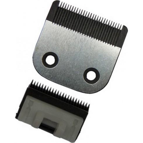 photo de Tête de coupe 0.1mm (TC3026) WAHL pour tondeuse barbe et multi-fonction 3026