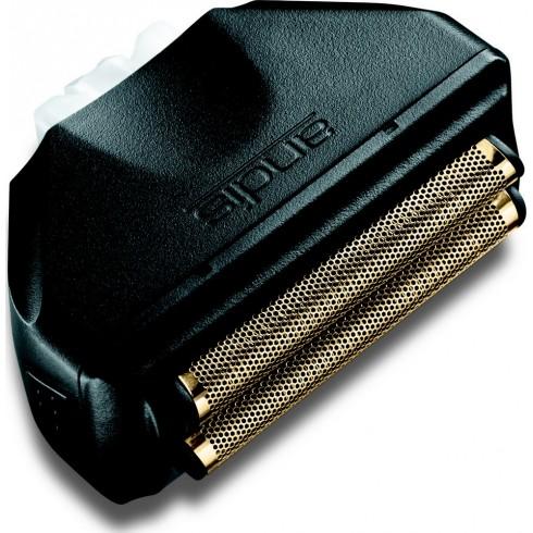 photo de Tête rasoir pour tondeuse ANDIS RT1/D4D fonction body (TRA77120)
