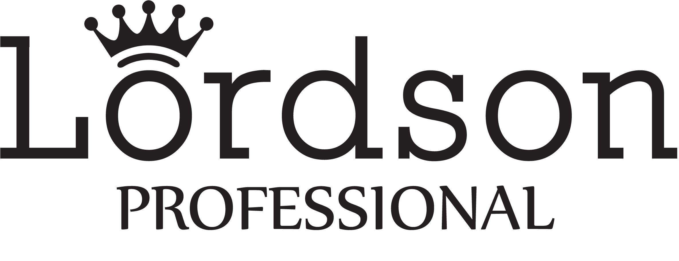 logo-lordson PROFESSIONAL GRAND.jpg